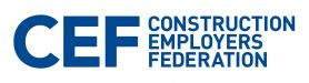 CEF logo full - Current.jpg